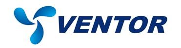VENTOR logo1